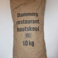 11. Houtskool & Cocoskool
