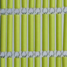 Apeltjes Groen 1