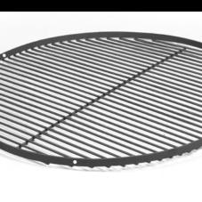 9.5. Grill Roosters - Platen - Deksels