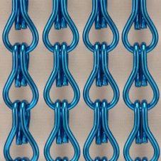 5.1. Aluminium kleuren